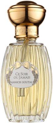 Annick Goutal Ce Soir Ou Jamais woda perfumowana dla kobiet 2