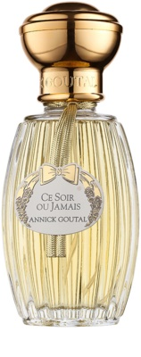Annick Goutal Ce Soir Ou Jamais парфумована вода для жінок 2