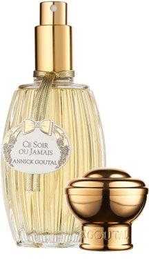 Annick Goutal Ce Soir Ou Jamais Eau de Parfum für Damen 3