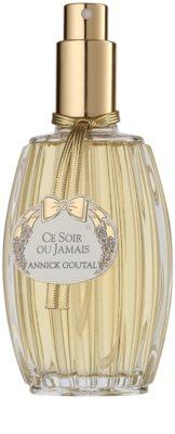 Annick Goutal Ce Soir Ou Jamais parfémovaná voda tester pro ženy 1