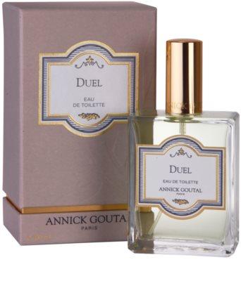 Annick Goutal Duel eau de toilette férfiaknak 1