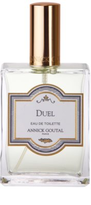 Annick Goutal Duel eau de toilette para hombre 2