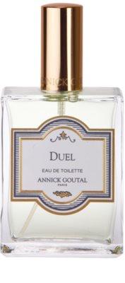 Annick Goutal Duel eau de toilette férfiaknak 2