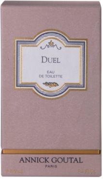 Annick Goutal Duel Eau de Toilette für Herren 4