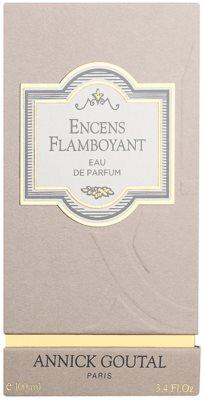 Annick Goutal Encens Flamboyant Eau De Parfum pentru barbati 4