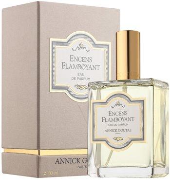 Annick Goutal Encens Flamboyant Eau De Parfum pentru barbati 1