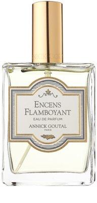 Annick Goutal Encens Flamboyant Eau De Parfum pentru barbati 2