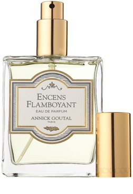 Annick Goutal Encens Flamboyant Eau De Parfum pentru barbati 3