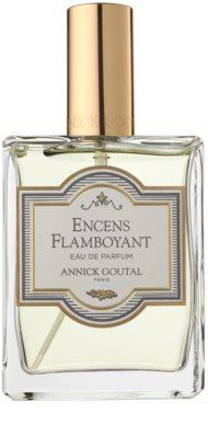Annick Goutal Encens Flamboyant parfémovaná voda tester pro muže