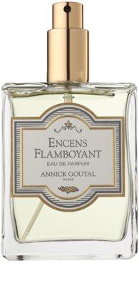 Annick Goutal Encens Flamboyant парфумована вода тестер для чоловіків 1