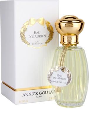Annick Goutal Eau D´Hadrien Eau de Parfum für Damen 2