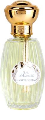 Annick Goutal Eau D´Hadrien Eau de Parfum für Damen 4