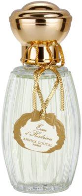 Annick Goutal Eau D´Hadrien parfémovaná voda tester pro ženy
