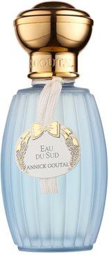 Annick Goutal Eau Du Sud Dolce Vita Limited Edition eau de toilette nőknek 2