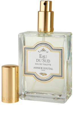 Annick Goutal Eau du Sud Eau de Toilette for Men 4