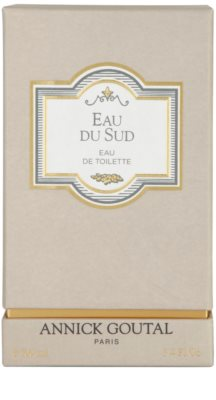 Annick Goutal Eau du Sud Eau de Toilette for Men 5