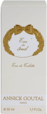 Annick Goutal Eau du Sud toaletní voda pro ženy 4