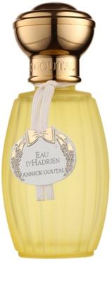 Annick Goutal Eau D´Hadrien Dolce Vita Limited Edition toaletní voda tester pro ženy