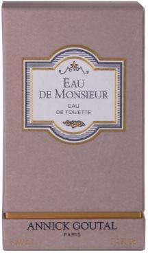 Annick Goutal Eau de Monsieur toaletna voda za moške 4