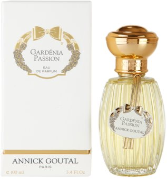 Annick Goutal Gardénia Passion Eau de Parfum für Damen