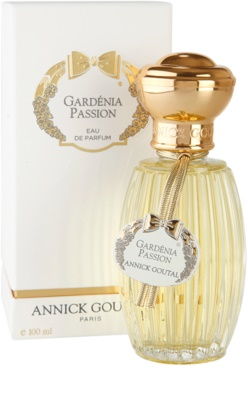 Annick Goutal Gardénia Passion парфюмна вода за жени 2
