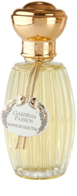 Annick Goutal Gardénia Passion парфюмна вода за жени 3