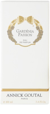 Annick Goutal Gardénia Passion парфюмна вода за жени 5