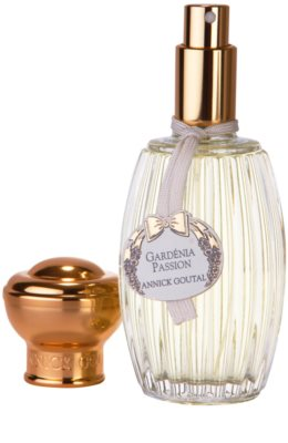 Annick Goutal Gardénia Passion Eau de Toilette for Women 3