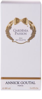 Annick Goutal Gardénia Passion Eau de Toilette for Women 4