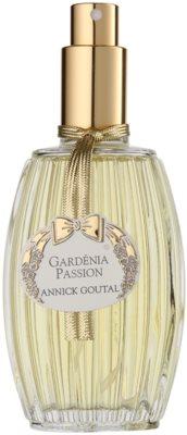 Annick Goutal Gardénia Passion parfémovaná voda tester pro ženy 1