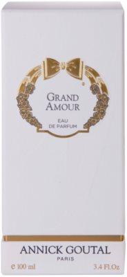 Annick Goutal Grand Amour parfumska voda za ženske 4