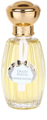 Annick Goutal Grand Amour Eau de Toilette for Women 3
