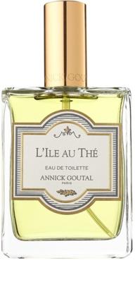 Annick Goutal L'lle Au Thé Eau de Toilette für Herren 2