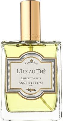Annick Goutal L'lle Au Thé toaletná voda pre mužov 2