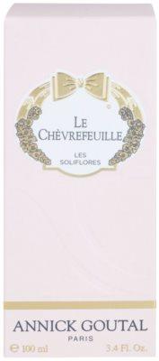 Annick Goutal Le Chevrefeuille toaletní voda pro ženy 4