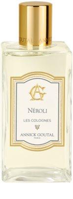 Annick Goutal Les Colognes - Neroli одеколон унисекс 2