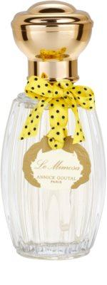 Annick Goutal Le Mimosa Eau de Toilette pentru femei 2