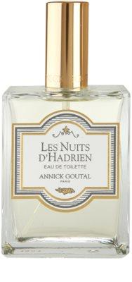 Annick Goutal Les Nuits D´Hadrien тоалетна вода за мъже 3