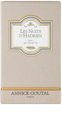 Annick Goutal Les Nuits D´Hadrien toaletní voda pro muže 5