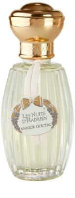 Annick Goutal Les Nuits D´Hadrien тоалетна вода за жени 3