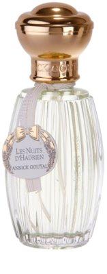 Annick Goutal Les Nuits D´Hadrien туалетна вода тестер для жінок