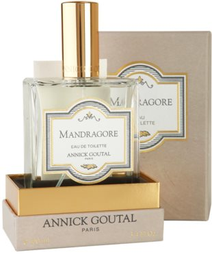 Annick Goutal Mandragore Eau de Toilette for Men 1