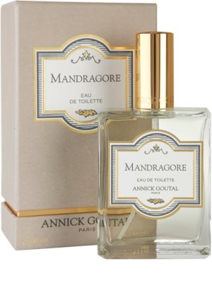 Annick Goutal Mandragore Eau de Toilette for Men 2