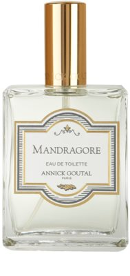 Annick Goutal Mandragore Eau de Toilette for Men 3