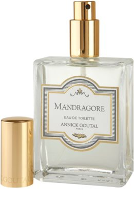 Annick Goutal Mandragore Eau de Toilette for Men 4