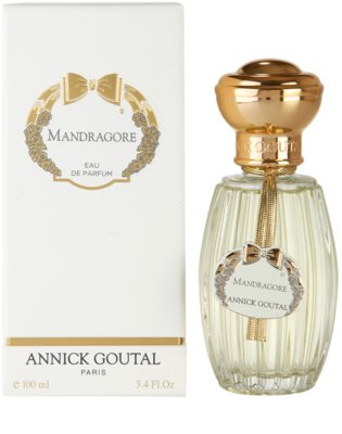 Annick Goutal Mandragore parfémovaná voda pre ženy