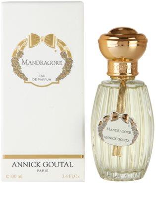 Annick Goutal Mandragore parfémovaná voda pro ženy