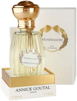 Annick Goutal Mandragore parfémovaná voda pro ženy 1