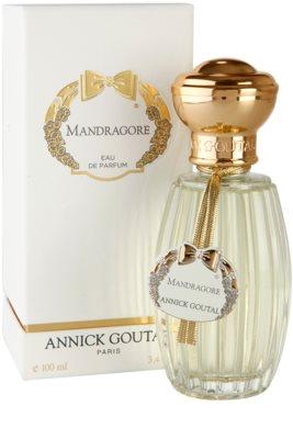 Annick Goutal Mandragore parfémovaná voda pro ženy 2