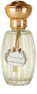 Annick Goutal Mandragore parfémovaná voda pro ženy 3